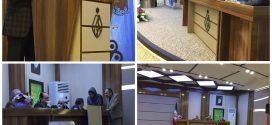 انتخابات انجمن پزشکان عمومی لاهیجان، سیاهکل، آستانه اشرفیه و بندرکیاشهر