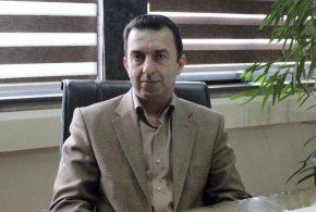 تغییرات کوریکولوم آموزش پزشکی عمومی پیشنهادی وزارت بهداشت از مهر ۹۷ اجرایی میشود