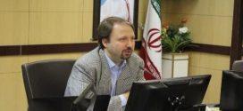 روایت وزارت بهداشت از رقابت با بخش خصوصی در کلینیکهای ویژه