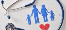 رئیس جدید ستاد کشوری پزشک خانواده برای مشکلات عدیده معیشتی پزشکان خانواده چه نسخهای دارد؟