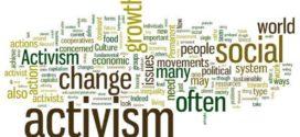 آینده در انتظار کنشگران مدنی
