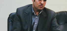 مدیرکل دفتر ارزیابی فناوری و تعرفه سلامت وزارت بهداشت خبر داد:  اجرای راهنماهای بالینی در سه فاز