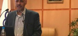 مدل ویزیت ایرانی تغییر میکند/ تهدیدی بزرگ در انتظار پزشکان