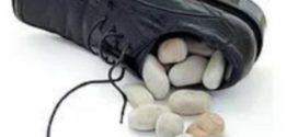 سنگریزهها را از کفش پزشکان خانواده خارج کنید!