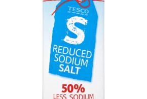 هشدار وزارت بهداشت درباره مصرف عمومی نمکهای کمسدیم