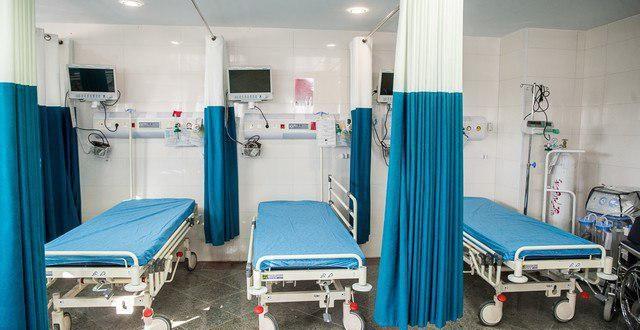 توسط پژوهشگران ایرانی انجام شد: نقاط قوت و ضعف طرح تحول نظام سلامت