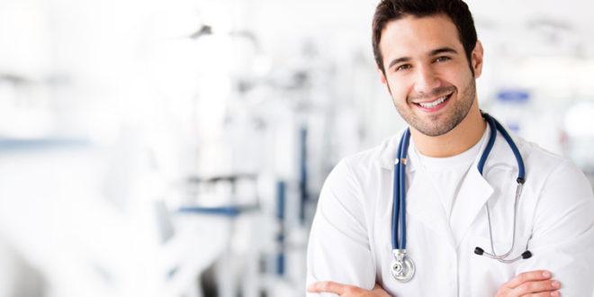 یک پزشک عمومی و نیم متخصص بهازای هر هزار نفر؟