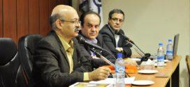 هفتمین گردهمایی شورای هماهنگی انجمنهای پزشکان عمومی ایران برگزار شد