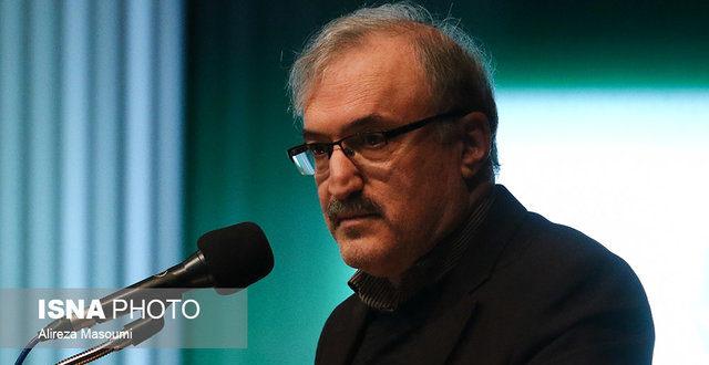 اولین محک جدی وزیر بهداشت در برابر پزشک خانواده و نظام ارجاع