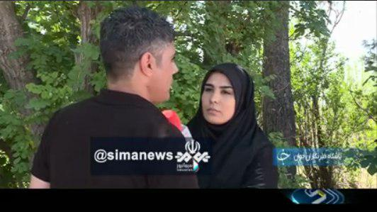 اعتراض شدید انجمن پزشکان عمومی ایران به صدا و سیما: از درمانگران اعتیاد عذرخواهی کنید!