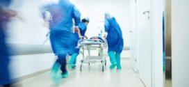 قهر پزشکان با طب اورژانس