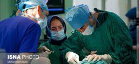 قائممقام معاونت آموزشی وزارت بهداشت تاکید کرد: نگرانی کمبود پزشک بیجاست