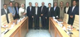 وزیر بهداشت در دیدار با هیات مدیره انجمن پزشکان عمومی ایران:  هیچ مدیر خردمندی فرصت بهرهگیری از ظرفیت کمنظیر پزشکان عمومی را از خود دریغ نمیکند