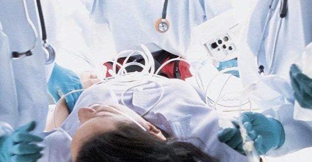پزشکان عمومی اورژانس و درمانگاههای خصوصی و خیریه فارس: نظام پزشکی پیگیر مطالبات ما باشد!