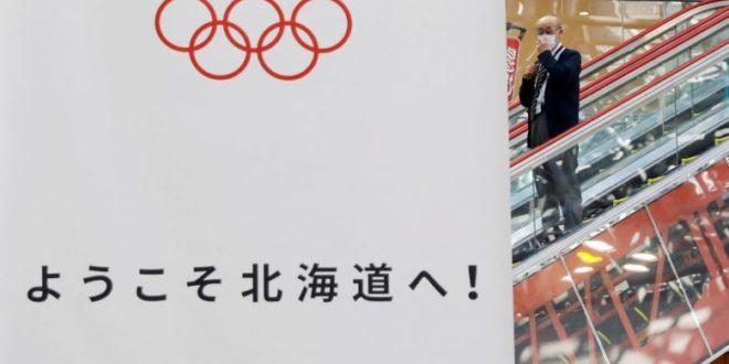 """چگونه جزیره ای در ژاپن ، در نبرد با بیماری کووید – ۱۹ ، از یک """"الگوی برتر"""" به """"درس عبرت"""" تبدیل شد!!"""