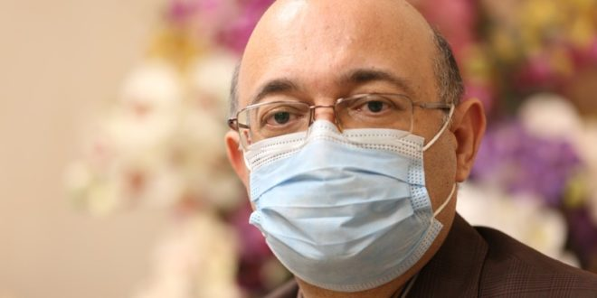 مخالفت شدید انجمن پزشکان عمومی ایران با تشکیل سازمان طب اسلامی ایرانی